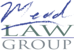 Mead Law Group LLP